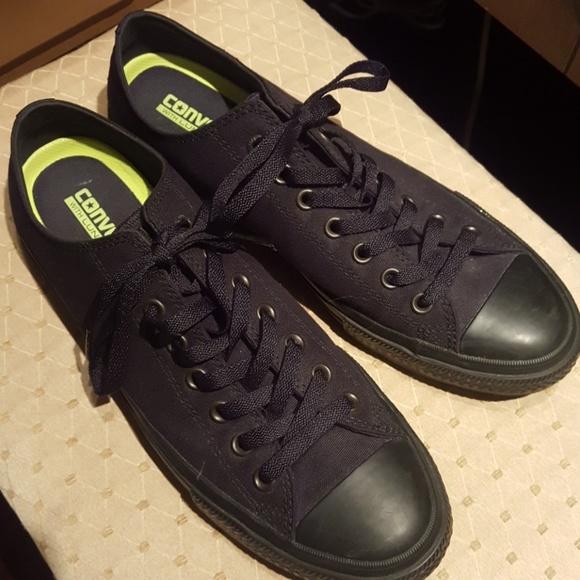 Converse Shoes | Mens Chuck Taylor